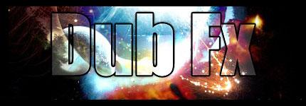 Dub FX musik