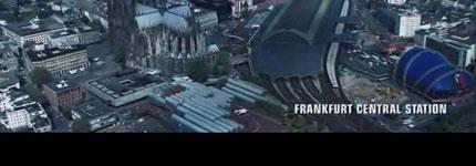 frankfurt_pre