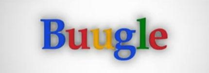 Große Google Konkurrenz