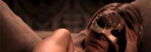 freindscout24 gestalte dein eigenes erotisches Abenteuer