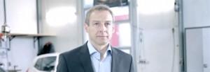Klinsmanns Heimspiel von Hyundai und Voon