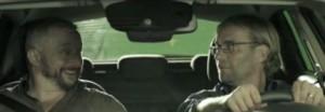 Opel Astra Klopp