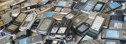 Mobilfunkanbieter finden