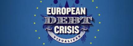 europaeische_schuldenkrise_visualisiert