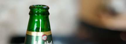 wie-bier-dank-erp-nur-besser-werden-kann