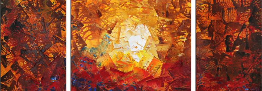 abstrakte-bilder